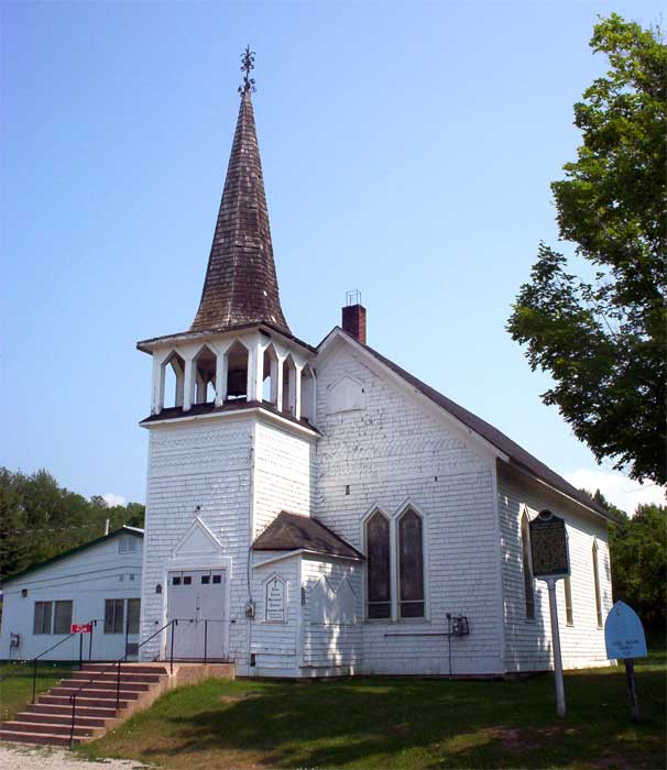 baraga county christian singles Where to meet new friends : 25 places and ideas singles clubs and events and speed dating : these are fun, especially if you go with a friend or a female friend.